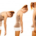 Long-Term Treatment For Back Pain