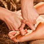 Foot Pain and Effective Treatment