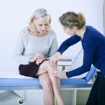 Osteoarthritis and Drugs
