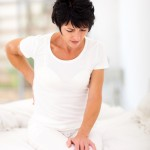 What Exactly Is Sciatica?