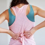 Treating Lower Back Pain In a Few Easy Steps