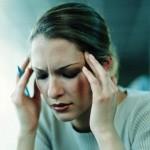 Migraine-headache