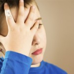 The Shocking Truth About Adolescent Migraines