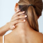 Muscle Pain And Your Back
