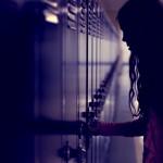 Adolescent Migraines Explained