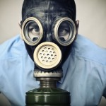 Asthma and Mold Related Allergies Prevented
