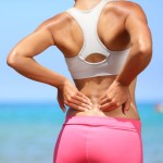 Muscle Pain Explained