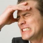 Alternative Treatments For Chronic Headaches