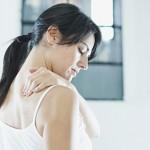 Treating Fibromyalgia Naturally