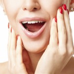 Natural Treatments For TMJ Disorder