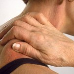 All About Neck Pain