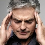 Tension Headaches and You